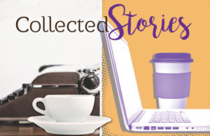 Act II Playhouse In Ambler Presents COLLECTED STORIES