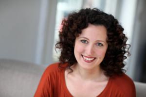 Mill City Summer Opera Names New Artistic Director, 2019 Opera