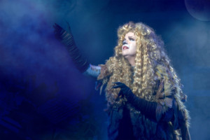 CATS to Open At Artisan Center Theater