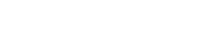 U.S. Premiere Of Los Colochos' MENDOZA Appears Next Month At Goodman Theatre