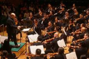 HK Phil Presents Jaap Van Zweden's Spectacular Tchaikovsky Symphony No. 4 & Jing Wang's Lyrical Brahms Violin Concerto