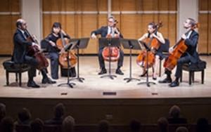 The 2018–19 Season Of New York Philharmonic Ensembles Begins