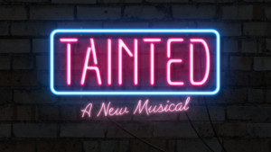 The Songs Of Marc Almond and Soft Cell Will Be Featured In New Musical TAINTED