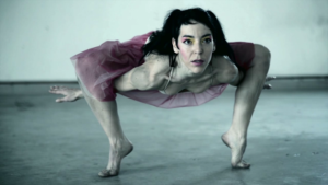 Tipperary Dance Platform Announces Programme Highlights