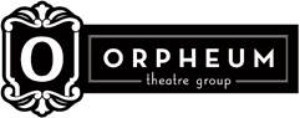 Orpheum Theatre Group Welcomes New Board Members