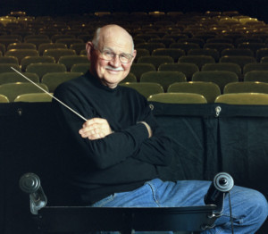 All-Star Musical Celebration To Honor The Late Lile Cruse At The Rio