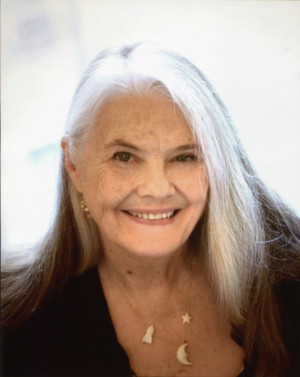 LPTW To Honor Lois Smith With Oral History Project 10/22