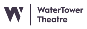 WaterTower Theatre Announces Terry Martin Main Stage Naming