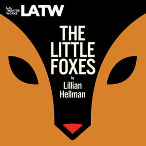 Tim DeKay, Mamie Gummer, Brothers Jared and Jamie Harris To Record THE LITTLE FOXES For L.A. Theatre Weeks