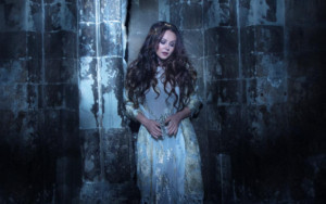 Sarah Brightman Announces New Album 'Hymn'