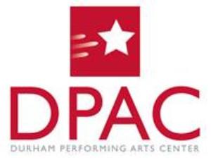 DPAC Wins IEBA Theater Of The Year Award
