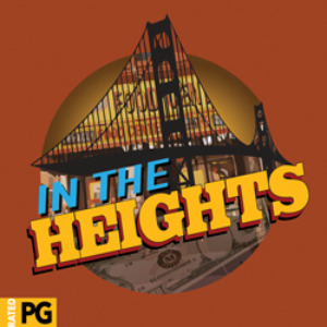 Theatre In The Park Indoor To Present IN THE HEIGHTS