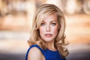 New Jersey Association of Verismo Opera Presents NORMA With Met Opera's Jessica Sandidge