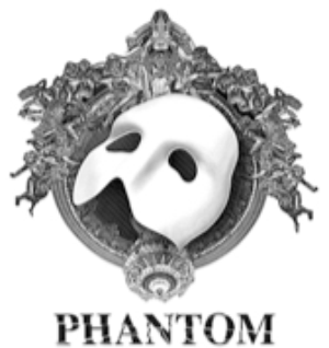THE PHANTOM OF THE OPERA Launches 2019 Broadway In Hawaii Season