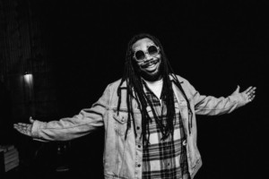 DRAM New Concert Premieres Tonight  On AT&T AUDIENCE Network