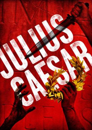 The Old Globe and University of San Diego Shiley Graduate Theatre Program Presents JULIUS CAESAR