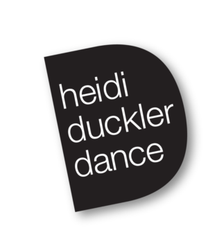 Heidi Duckler Dance Announces Annual Gala Celebration!