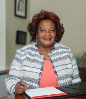 New Board Member Joins NJ Theatre Alliance