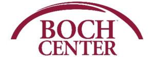 Joe Jackson FOUR DECADE TOUR Comes to Boch Center Shubert Theatre