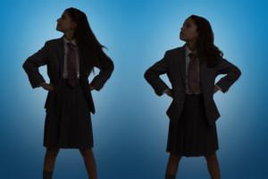 MATILDA Continues Walnut Street Theatre's 210th Season