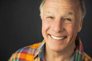 Jackie The Joke Man Martling Comes to The RRazz Room, 10/13