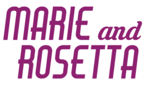 Park Square's Area Premiere Of MARIE AND ROSETTA, Celebrates The Music Of Marie Tharpe