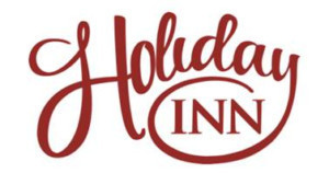 The Marriott Theatre Announces Casting For HOLIDAY INN