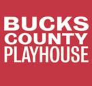 Bucks County Playhouse Launches Play Discovery Reading Series