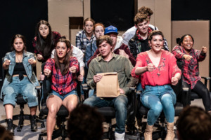 The Court Theatre Is Looking For Young Performers For Their 2019 Youth Company