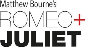 World Premiere Of Matthew Bourne's ROMEO AND JULIET Announced