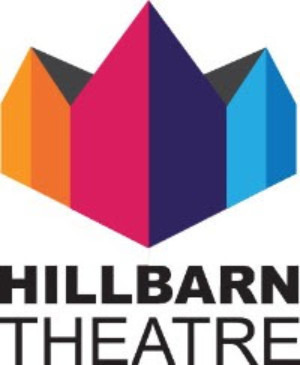 Hillbarn Theatre Rings In The Holiday Season With  A CHRISTMAS CAROL