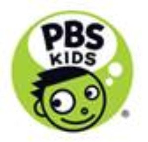 Tickets For PBS KIDS Live! at Hennepin Go On Sale Saturday, 10/20