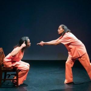 'American Captives: Lena Baker & Sandra Bland' Comes to Dixon Place