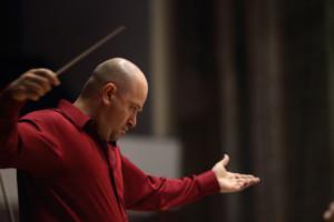 Concierto De La OCBA Cerrará El 40 Foro Internacional De Música Nueva Manuel Enríquez