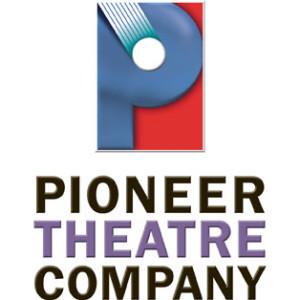 Pioneer Theatre Company Presents SWEENEY TODD: THE DEMON BARBER OF FLEET STREET