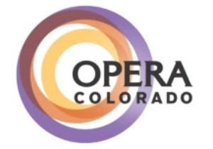 Opera Colorado Opens LA TRAVIATA In November
