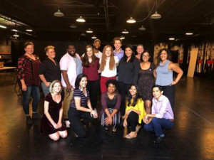 Steppenwolf Education Announces Changes To Fellowship Program