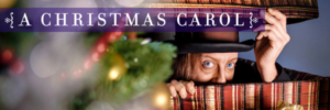 Great Lakes Theater's Production Of A CHRISTMAS CAROL Celebrates 30th Anniversary At Playhouse Square