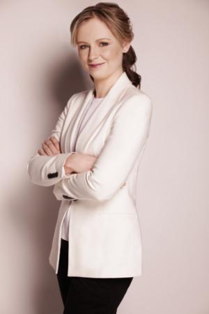 The Dallas Symphony Names Gemma New As Principal Guest Conductor