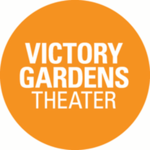 Victory Gardens Presents The World Premiere Of RIGHTLYND By Ike Holter
