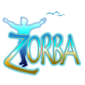 Theatre Guild's Next Musical is ZORBA