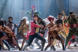 More Sing Along Screenings of THE GREATEST SHOWMAN Have Been Added at Theatre Royal Glasgow