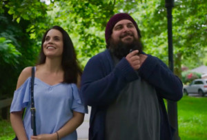 'Yes' Co-stars Jenna Leigh Green And Tim Realbuto Tapped To Be Celebrity Guest Judges At Sketchfest 2018
