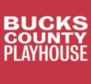 Award Winning Cast For Bucks County Playhouse's I HATE HAMLET, 11/9-12/1