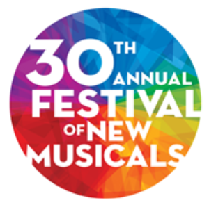 Songwriter Showcase, Midday Cabarets And Final Casting Announced For National Alliance For Musical Theatre's 30th Annual FESTIVAL OF NEW MUSICALS
