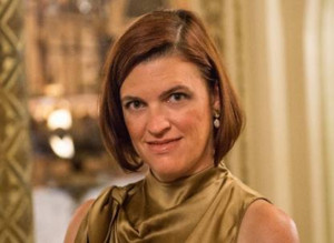 Las Vegas Philharmonic Announces New Executive Director