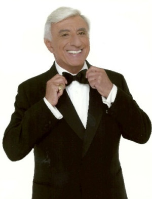 Jamie Farr, M*A*S*H Star And Toledo Native, Will Make Special Guest Appearance In Cleveland Orchestra Christmas Concert Program