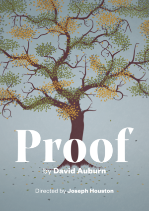 Casting Confirmed For PROOF At Hope Mill Theatre