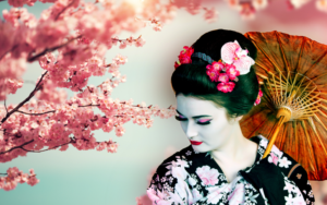 Opera Memphis Opens Season With MADAMA BUTTERFLY