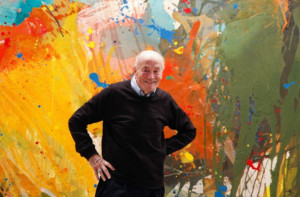 The Sydney Art Quartet Presents Concert In Celebration Of Sydney Ball